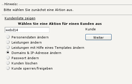 SSL Zertifikat in Confixx einspielen – Hosting-Hilfe.eu ...