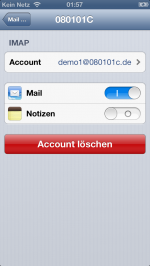 Kontakte Von Iphone Auf Iphone  Ef Bf Bdbertragen Icloud